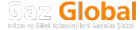 Kolayyolculuk gazi global logo