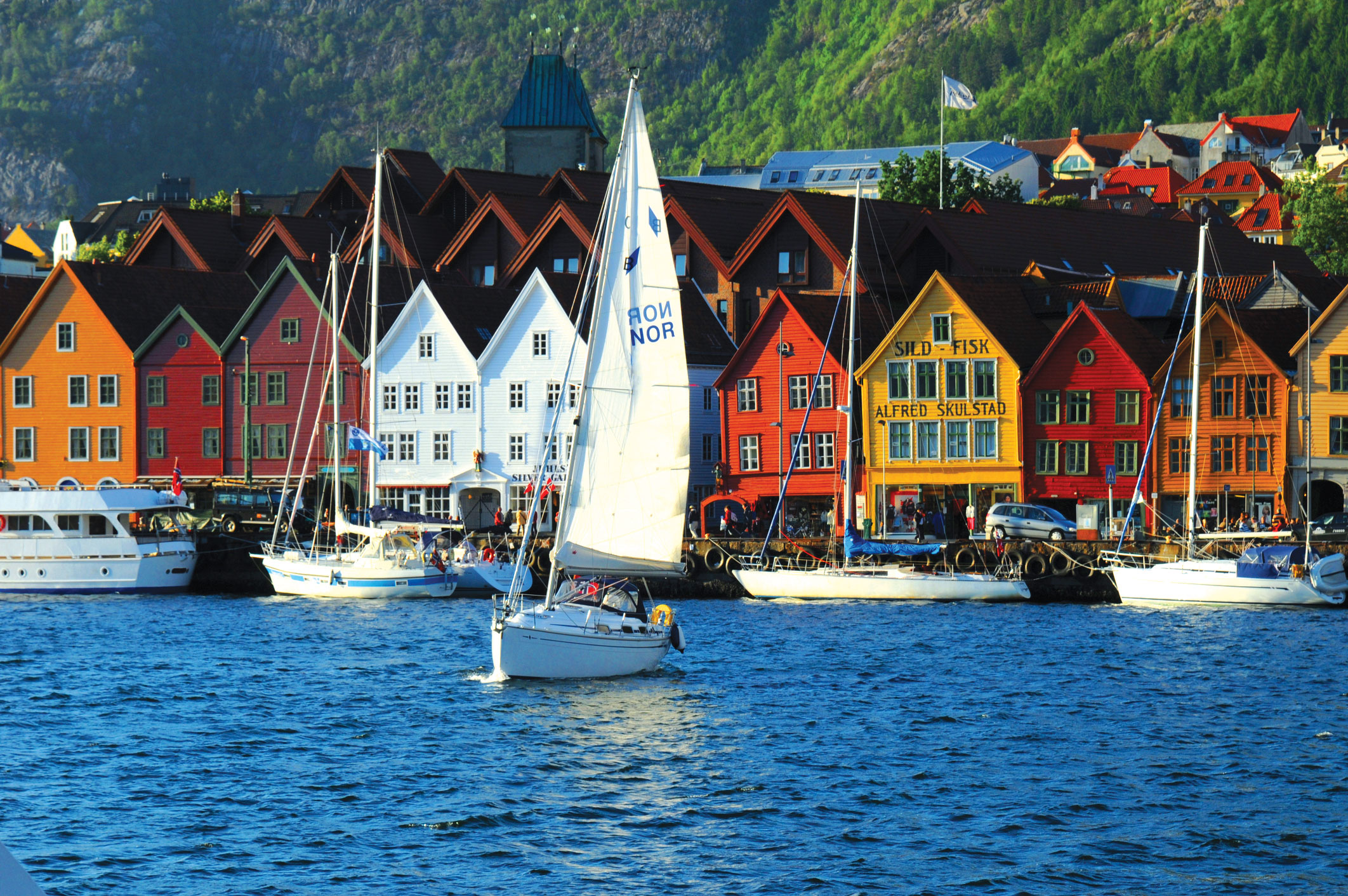 bergen-the-hanseatic_13097
