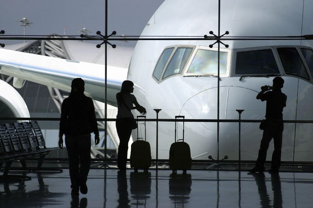 farkli havaalanlari