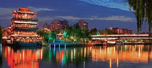 tayland bangkok ucak bileti - kolay yolculuk
