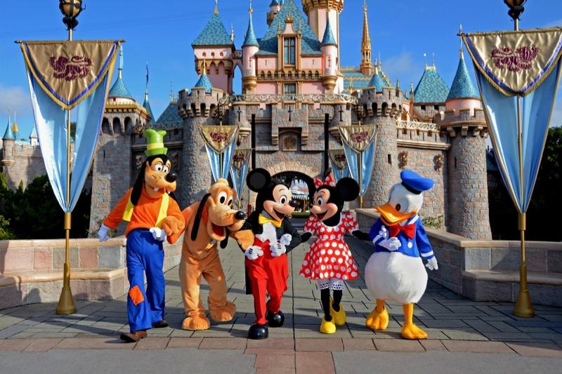 La_Disney