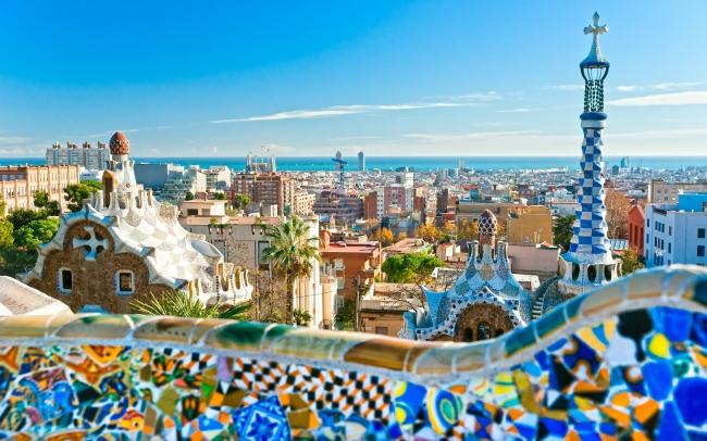 barcelona-ucak-bileti