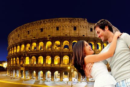 roma-ucak-bileti