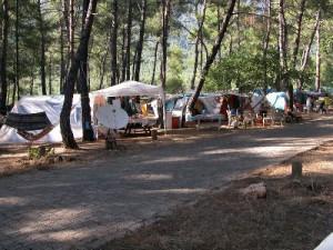 03-akyaka-orman-kampi-kolay-yolculuk