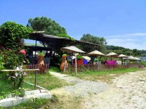 05-bozcaada-ada-camping-kolay-yolculuk