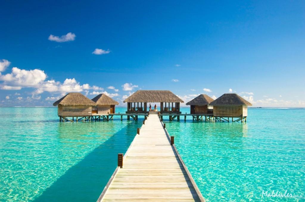 maldivler-kolay-yolculuk