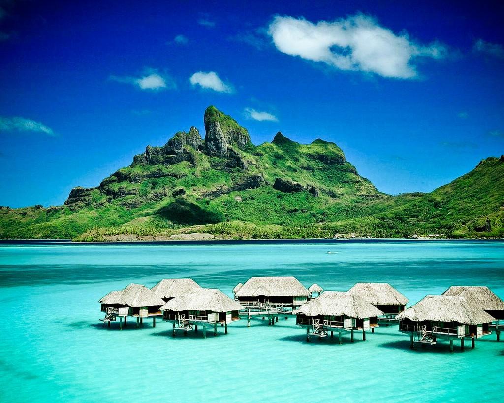 mauritius-kolay-yolculuk