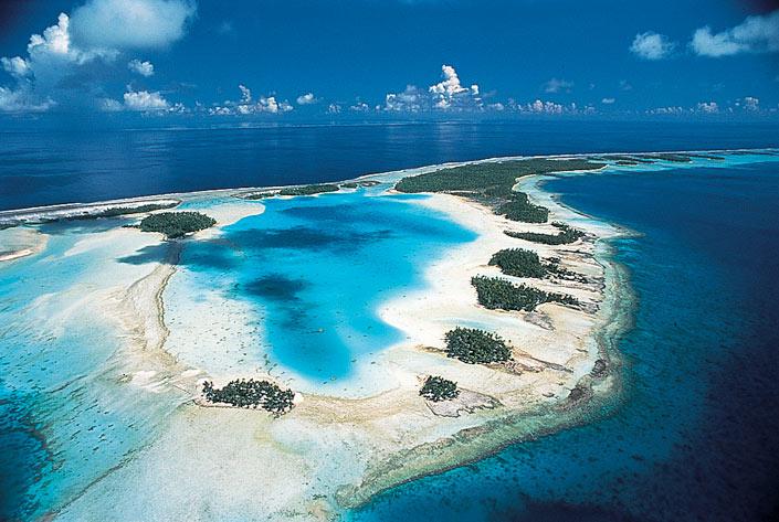 Tropik-Ada-kolay-yolculuk