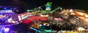 melt-festival
