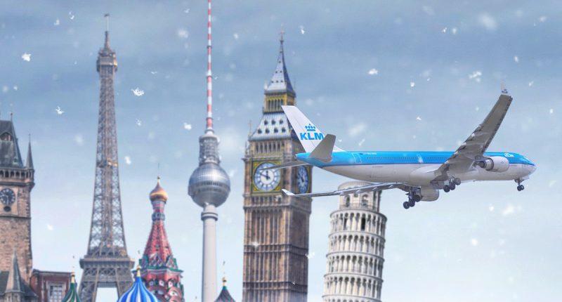 destination-klm-winter