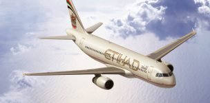 etihad-airways-business-class-a320-abu-dhabi