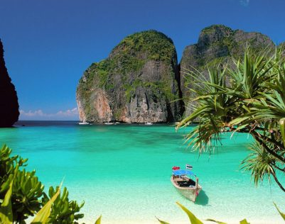 thailand-islands-paradise-sea-800x600-wallpaper