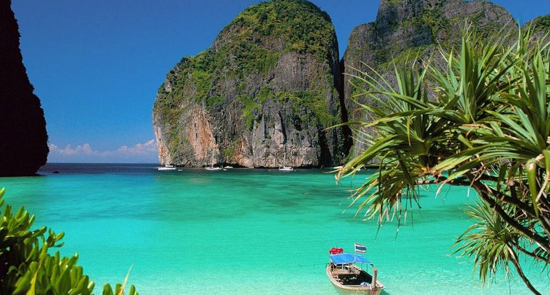 thailand-islands-paradise-sea-800x600-wallpaper