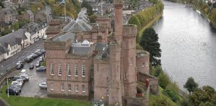 inverness-castle1