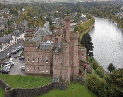 inverness-castle1