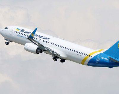 ukraine-international-airlines-airline