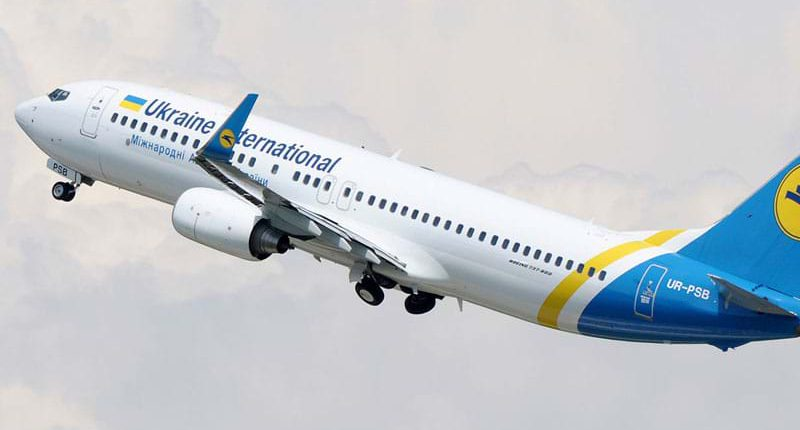 ukraine-international-airlines-airline