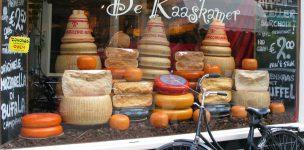 amsterdam-peynir