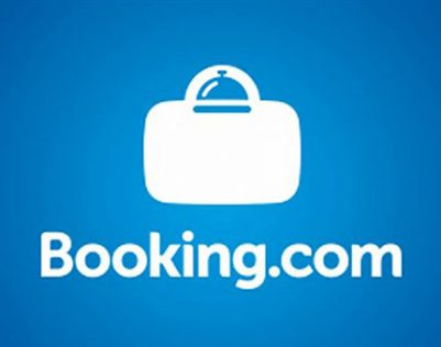 booking-com