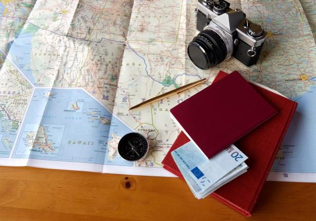 travel-seyhat