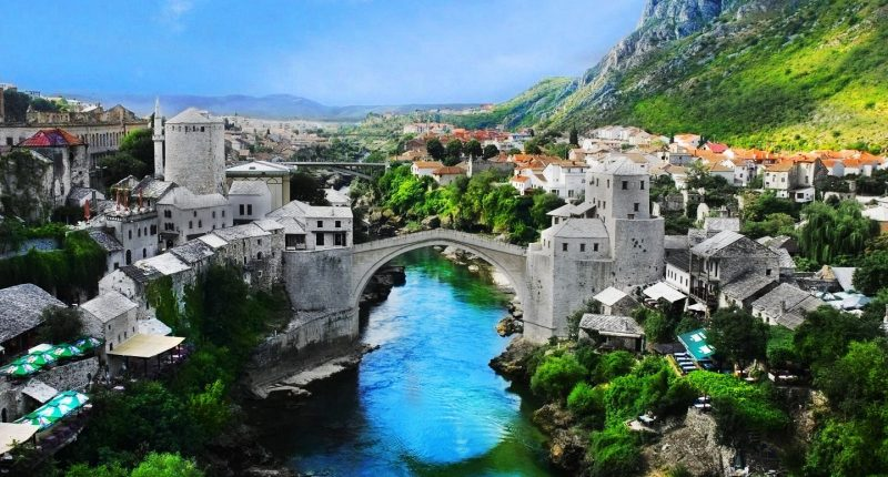 bosnia_and_herzegovina_mostar_old_town_mostar_nature_landscape_66220_800x600