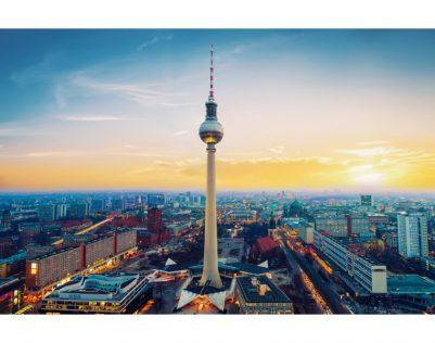 fernsehturm_berlin_tv_tower_germany-800x600