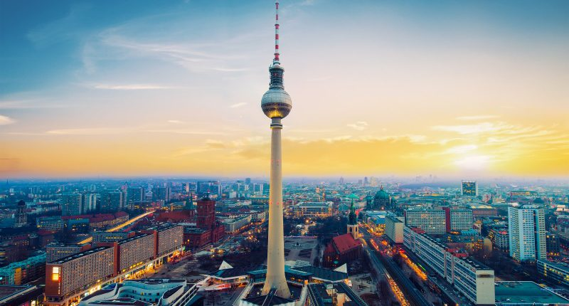 fernsehturm_berlin_tv_tower_germany-800x600