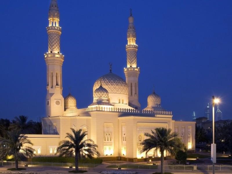 jumeirah-mosque-jumeirah-mosque1-800x600