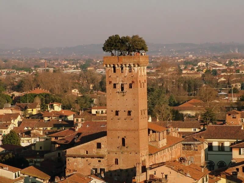 la_torre_guinigi_g