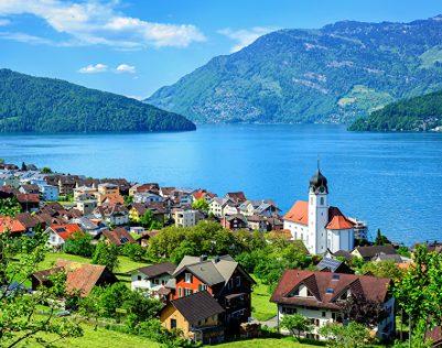 switzerland_lake_mountains_houses_engelberg_lake_520074_800x600