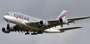 qatar-airways-airbus-a380