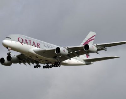 qatar-airways-airbus-a380