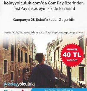 kolayyolculuk-k-271017476776