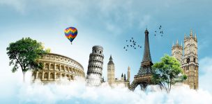 european-destinations