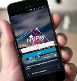 denizbank-fastpay-uygulamasi-ve-avantajlari-1024x576