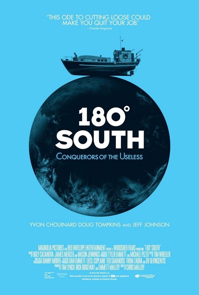 180-south-belgesel-posteri