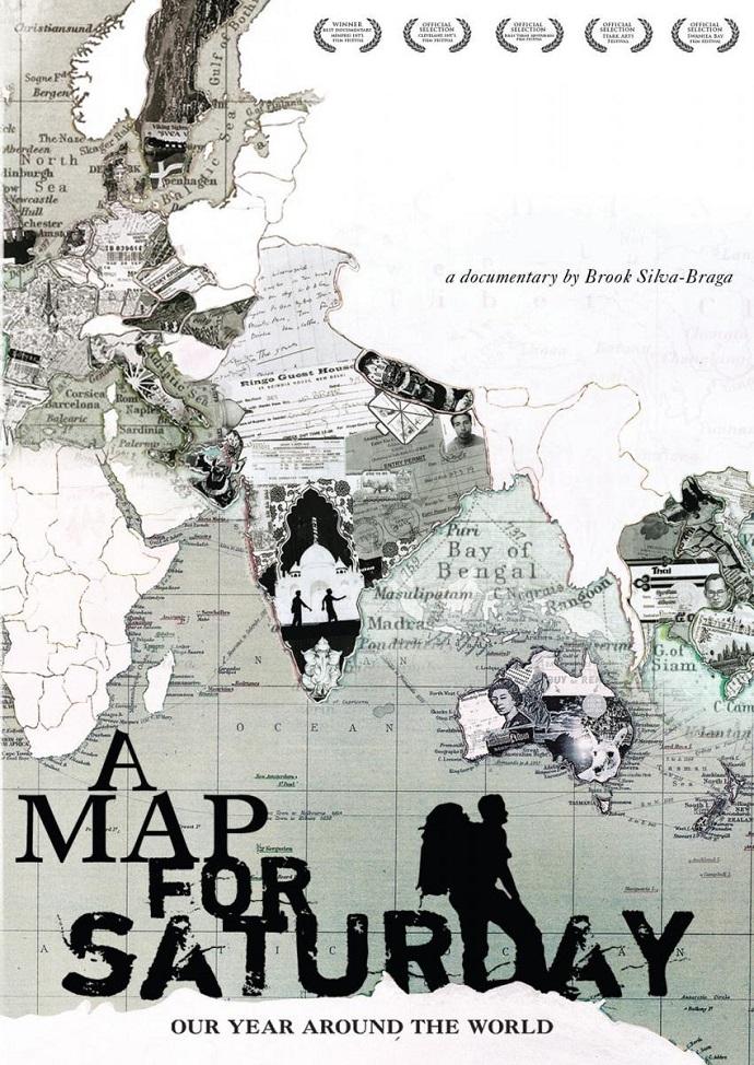 a-map-for-saturday-belgeseli