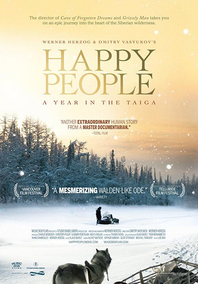 a-year-in-the-taiga-belgeseli