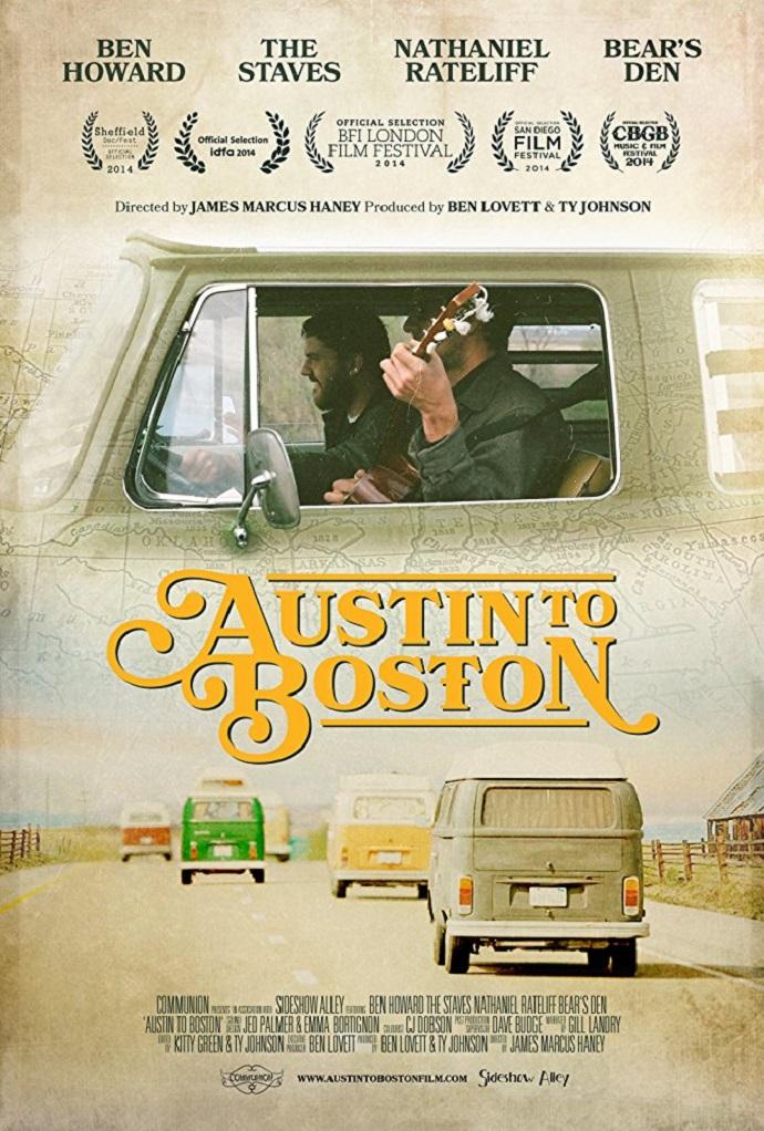 auistin-to-boston-belgesel
