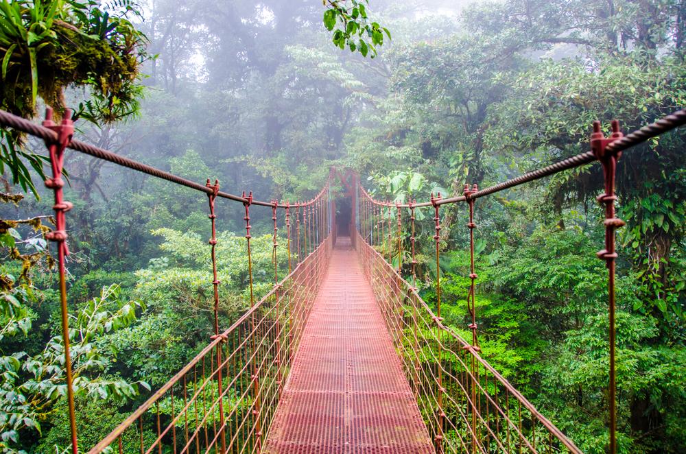 kostarikaa