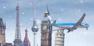 destination-klm-winter-800x430