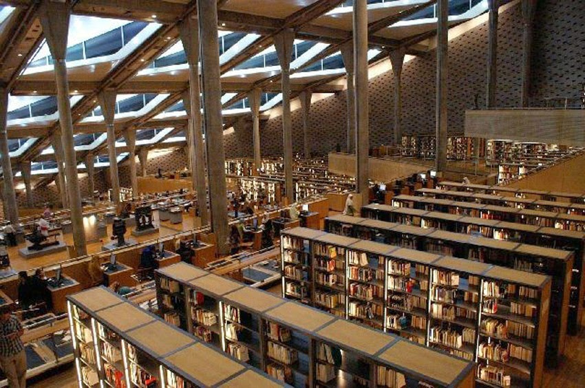 236717-inside-the-library-alexandria-egypt